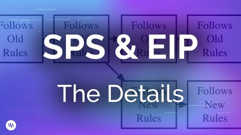 SPS EIP Details.jpg