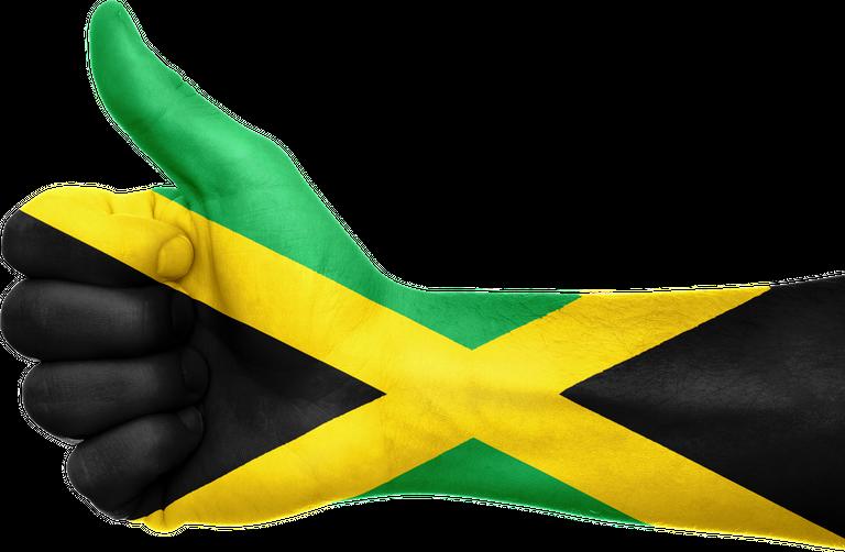 jamaica-673591_1280.png