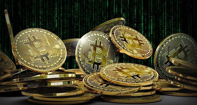 bitcoin-4205661_640.jpg