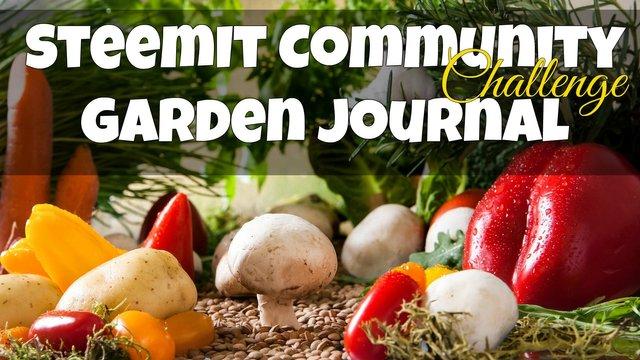 gardening journal.jpg