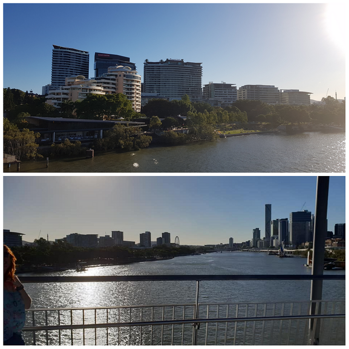 Views Brisbane .png