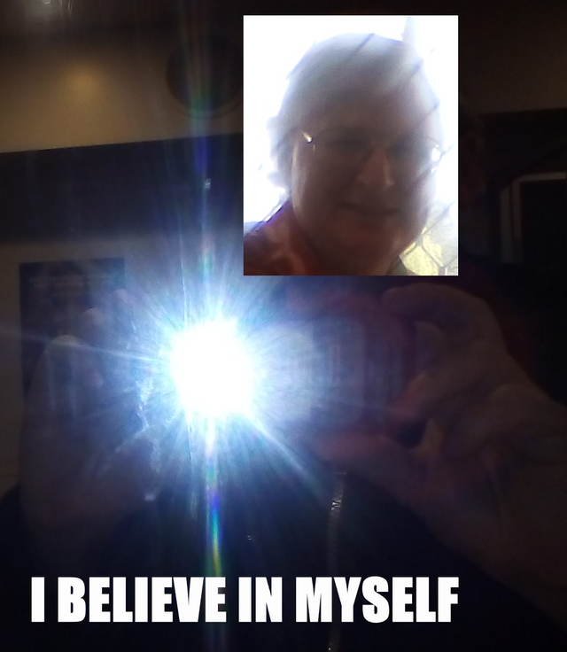 I_Believe_in_Myself.png