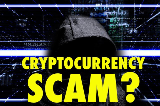cryptocurrency-scam.jpg