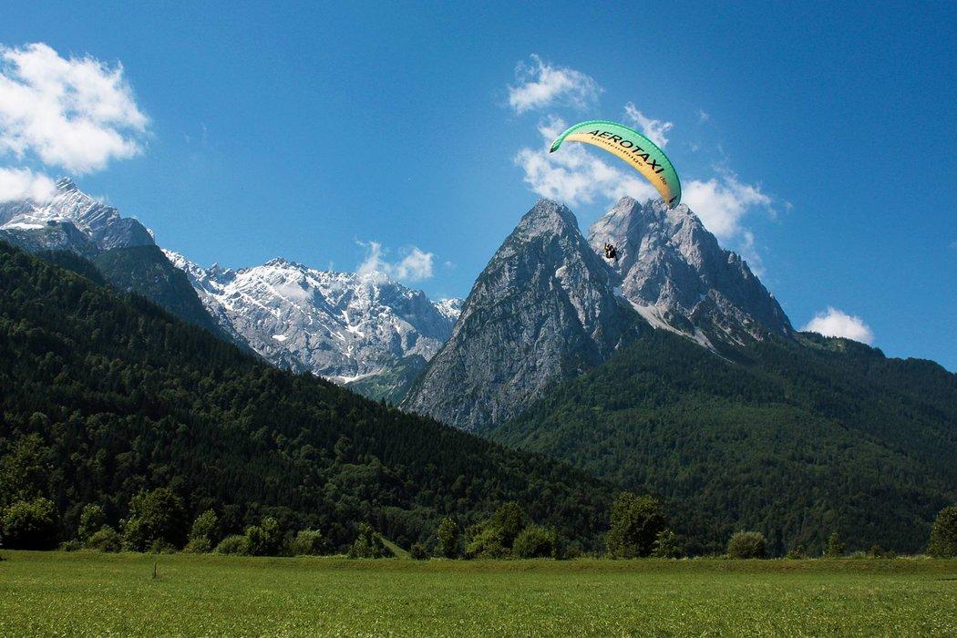 paragliding-landung.jpg