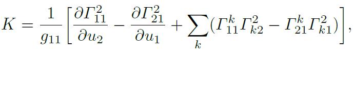 theorema egregium.png