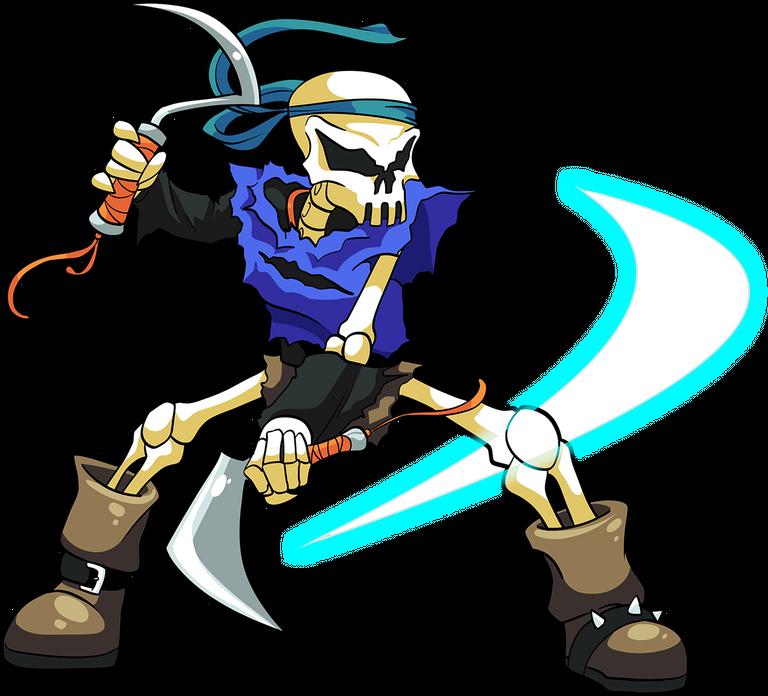 Skeleton Assassin.png