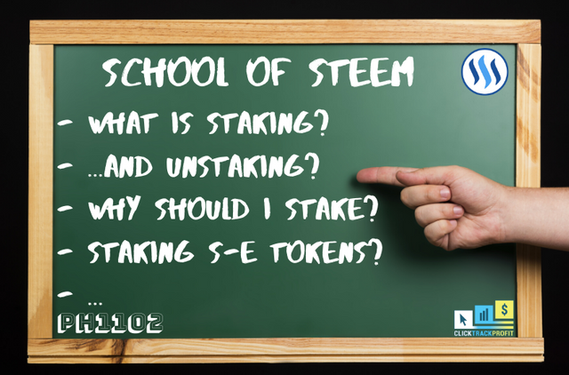 School Of STEEM.png