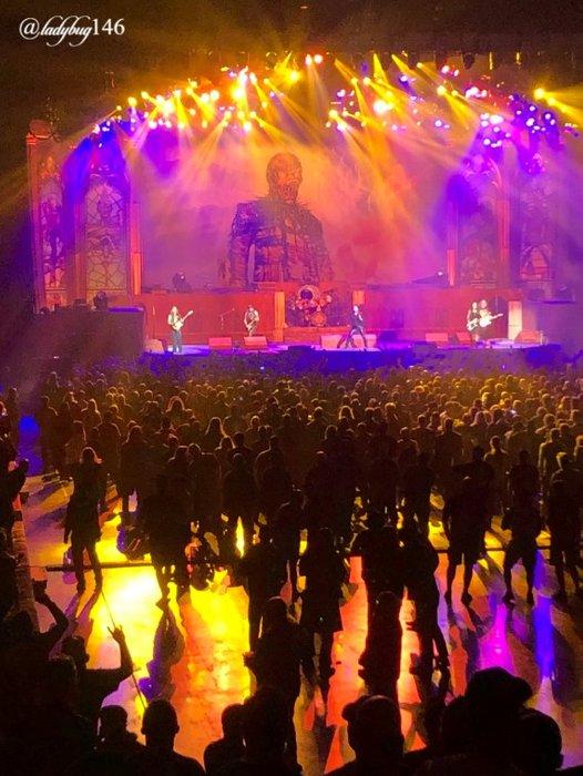 Iron Maiden (2).jpg