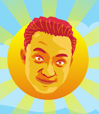 justin-sun-overlord.png