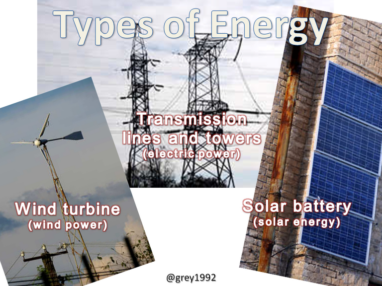 Types of Energy.png