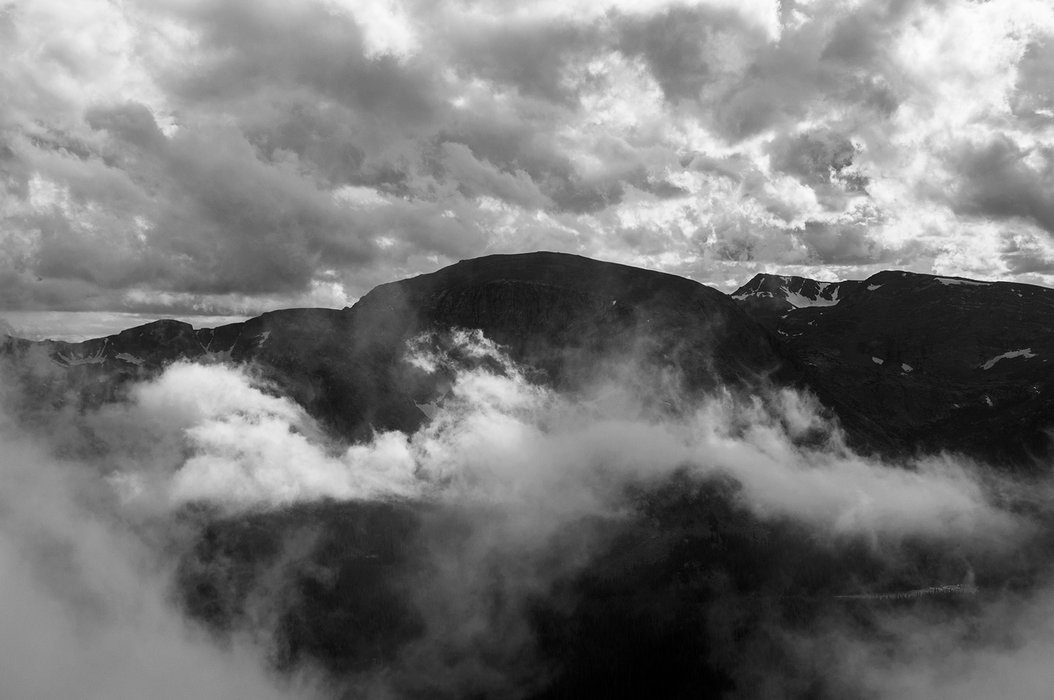 mountainincloudsbw1.jpg