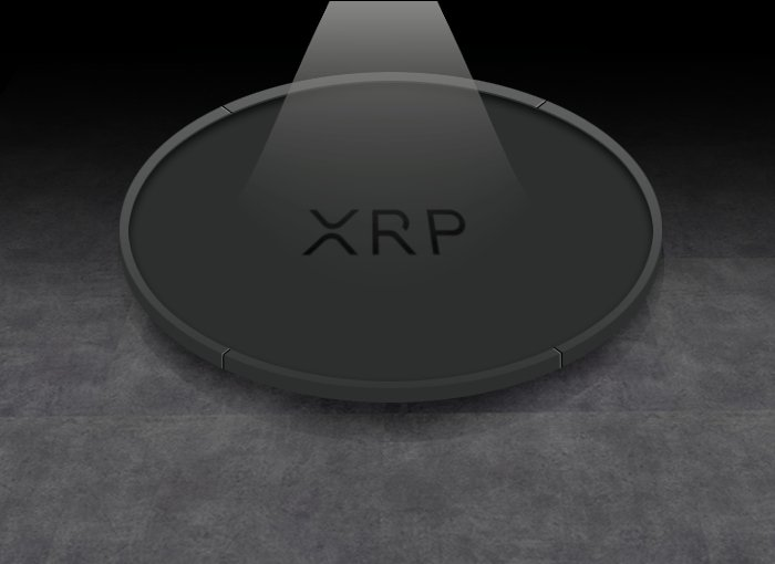 xrp final table.jpg