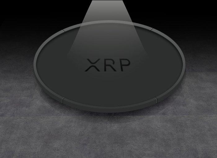 xrp final table.jpg