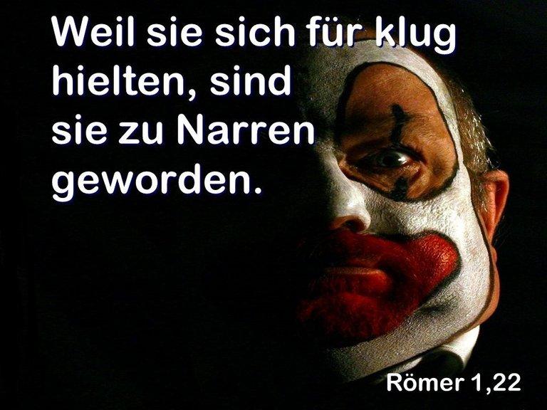 Römer 1 22.jpg
