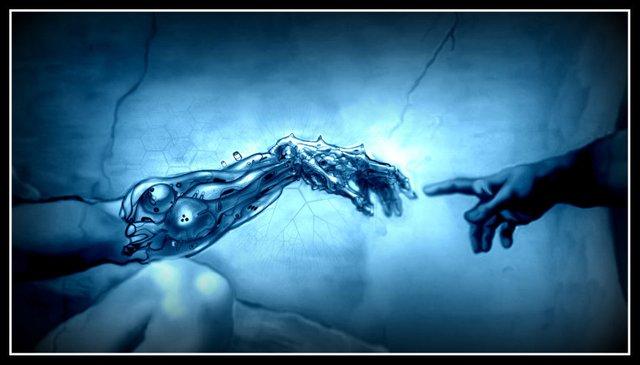 transhuman1-945x539.jpg