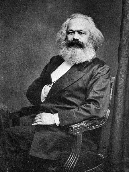 450px-Karl_Marx_001.jpg