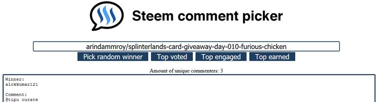 steem 10 winner.png