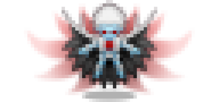 monster-105-pixeled.png
