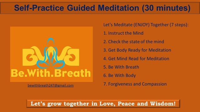 Meditation selfpractice 30 mins.jpg