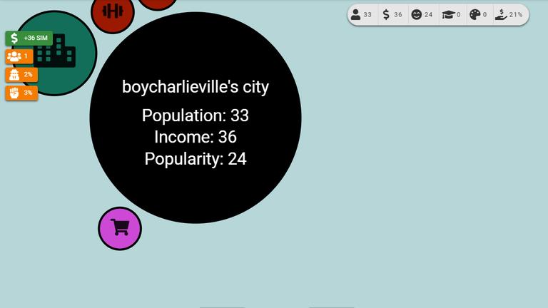 boycharlieville report outlook.png