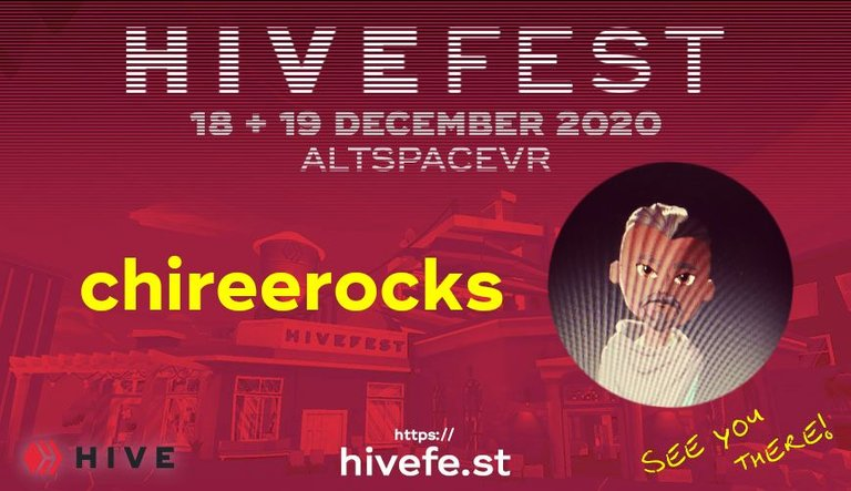 hivefest_attendee_card_chireerocks1.jpg