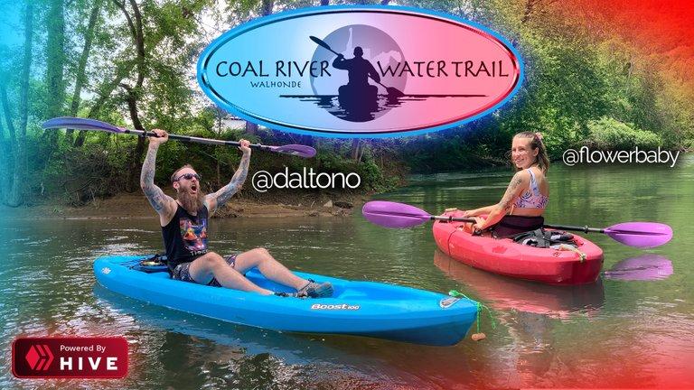 kayakingthecoalriverwatertrailthumbnail.jpg