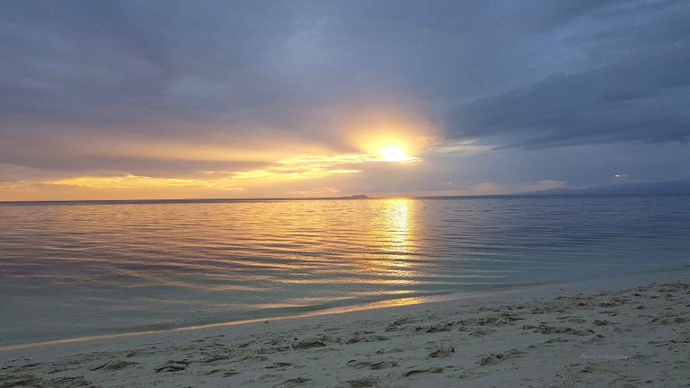 Paliton Beach Siquijor Sunset.jpg