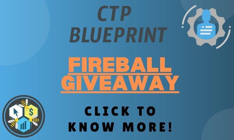 Fireball Giveaway footer banner.jpg