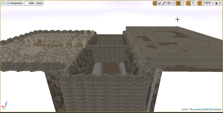 done with building out the left side.png