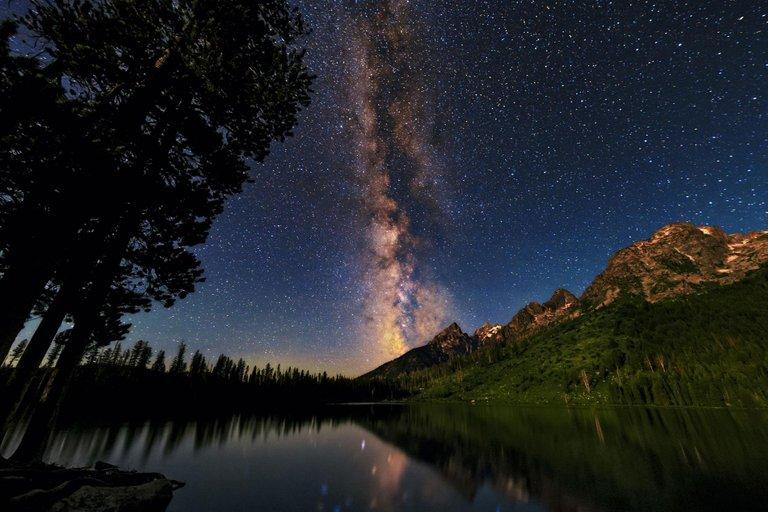 Milky Way Notional Geographic Wyoming.jpg