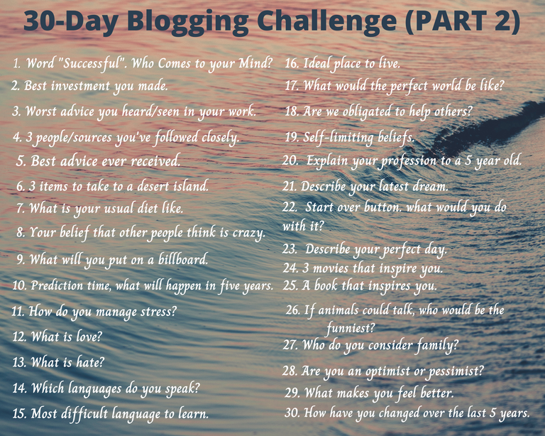 30Day Blog ChallengePART 22.png