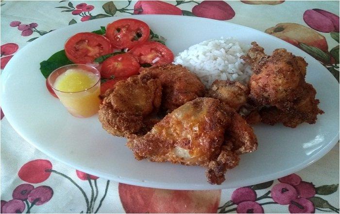 pollo frito crujiente y jugoso .jpg