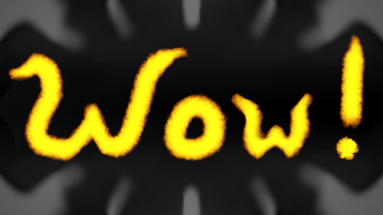 NoNamesLeftToUse  Wow cover.png