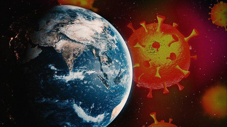 is_200224_earth_globe_coronavirus_800x450.jpg