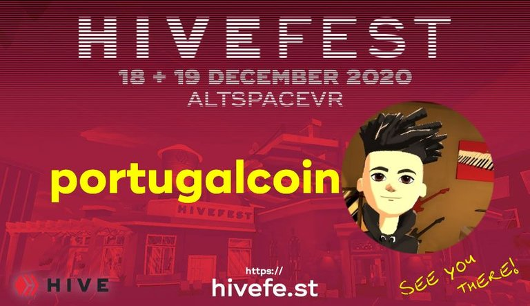 hivefest_attendee_card_portugalcoin.jpg