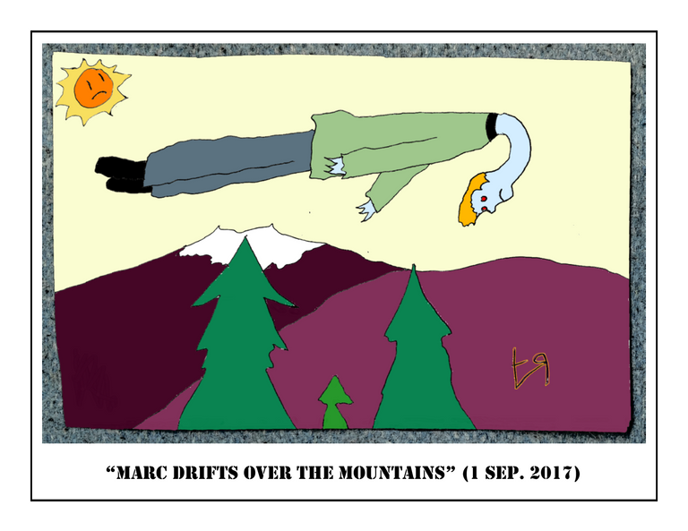 marc drifts over the mountains.png
