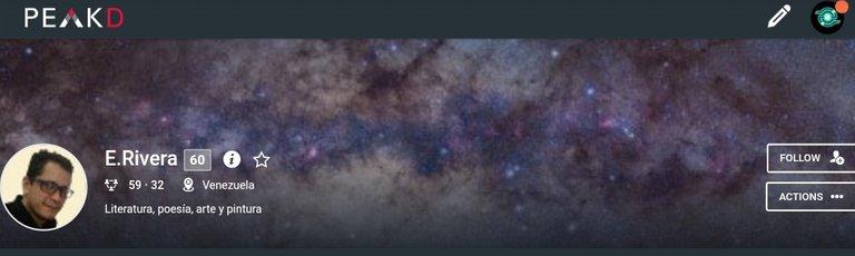 Screenshot_20200906092627_Chrome.jpg