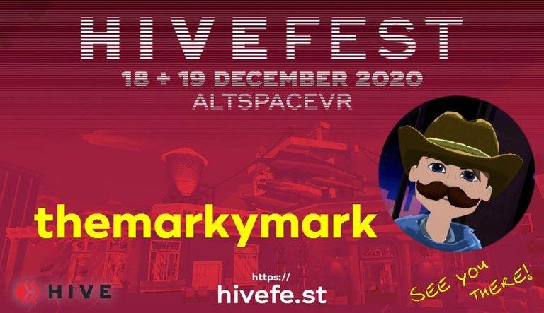 hivefest_attendee_card_themarkymark.jpg