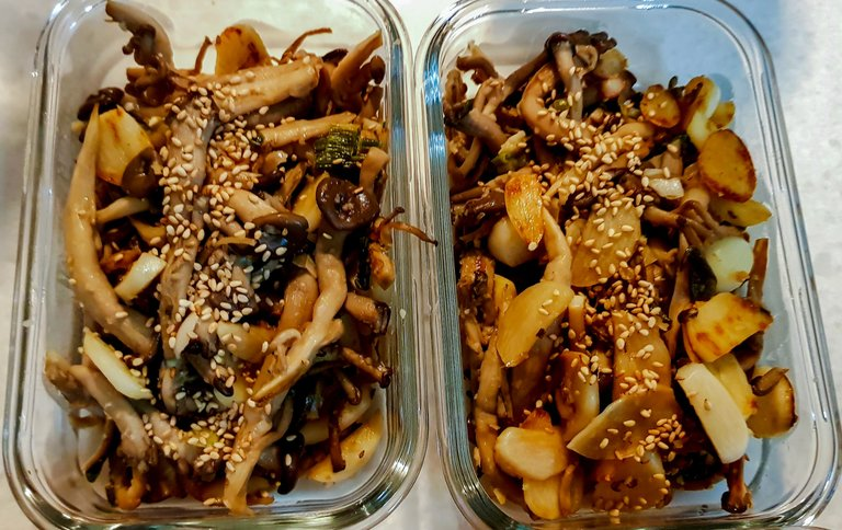 extra mushroom side dishes.jpg