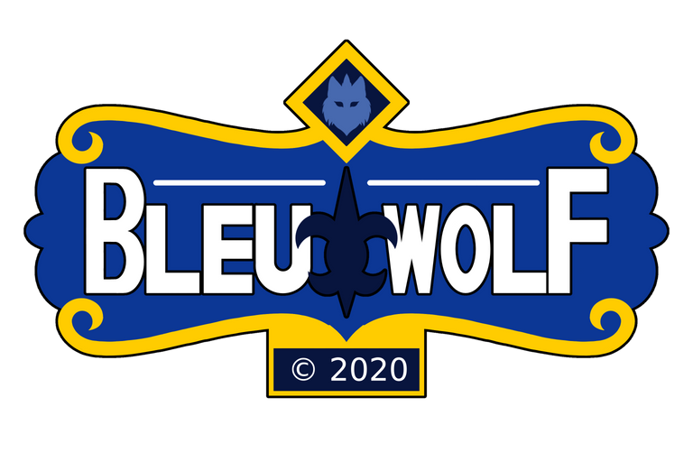 Bleuxwolf Watermark 2 2020Final.png