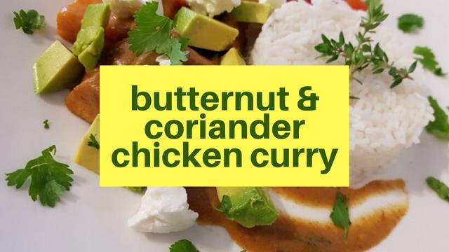 butternut  coriander chicken curry.png