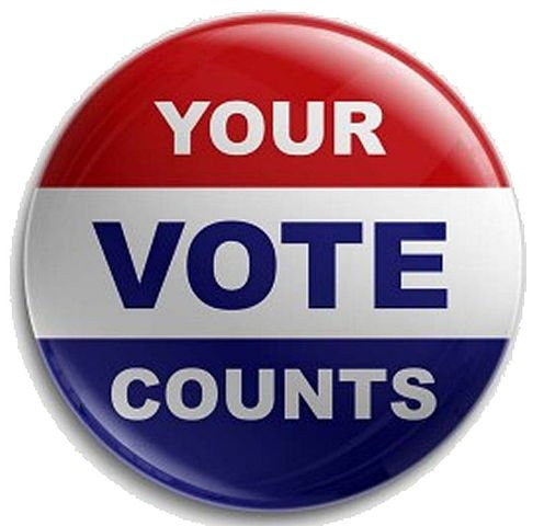 496pxYour_Vote_Counts_Badge.jpg