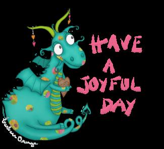 dragon_heart_joyful_day.png