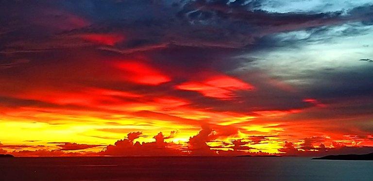 kohsamui99_sunsets_232u.jpg