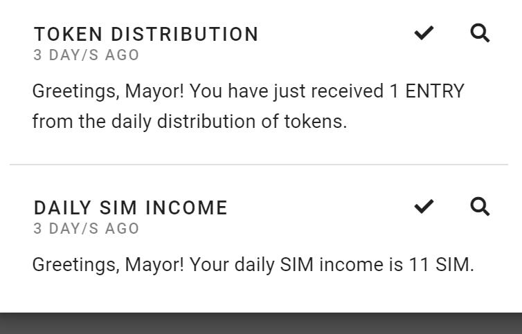 digest8_income_3daysago.png