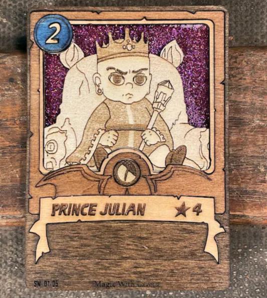 prince_julian_wood_card.png