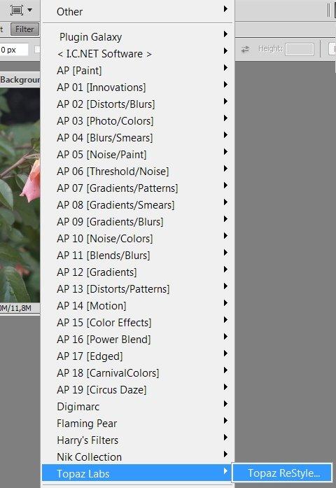 restyle_in_filters_menu.jpg