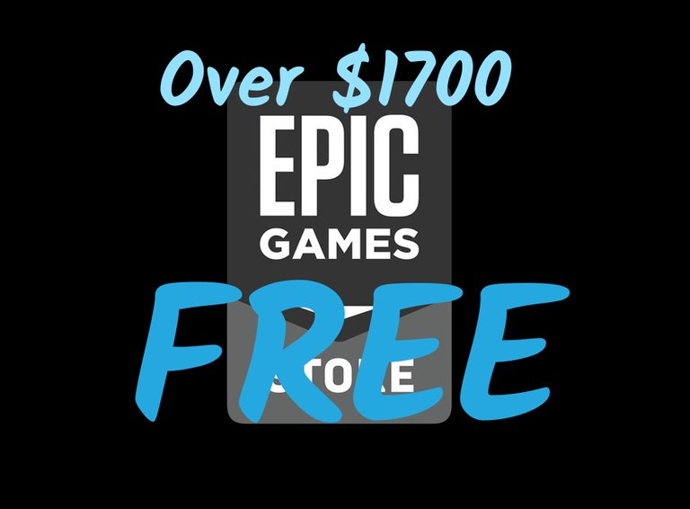 free1700epicgamesstore.jpeg