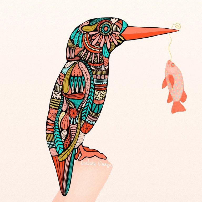 kingfisher_dark_resized.jpg
