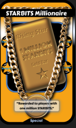rising_star_millionaire.png